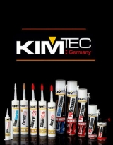 KIM TEC