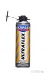 "Очиститель для пен ULTRAFLEX ""KRASS"" 500мл"