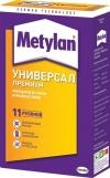 """Клей для обоев """"Metylan""""  Универсал премиум 250 гр."""