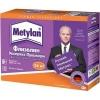 """Клей для обоев """"Metylan""""  Флизелин эксперт премиум 24 м2 210 гр."""