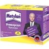 """Клей для обоев """"Metylan""""  Универсал Премиум 170 гр."""