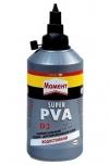 """Клей Момент """" SUPER PVA D3"""" 750гр"""