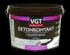 Бетонконтакт Грунтовка VGT