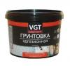 Грунтовка Адгезионная VGT