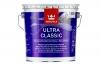Краска фасадная ULTRA CLASSIC п/мат