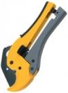 """Труборез """"MASTER"""" для металлопластиковых труб d 42mm(1 3/8) STAYER """" (2338)"""