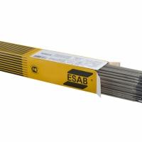 Электроды ESAB OK 46.00 3мм (5,3кг)