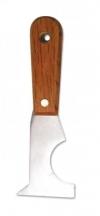 Шпатель для удаления ржавчины (многофункциональный) Р-4, 63 мм (1501001)