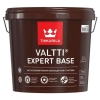 Грунт-антисептик VALTTI EXSPERT BASE (бесц.) 2,7 л