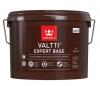 Грунт-антисептик VALTTI EXSPERT BASE (бесцв.) 9л.