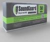 Плита звукопоглощающая SoundGuard ЭкоАкустик 80 (50 мм)