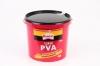 Клей Момент SUPER PVA 3 кг