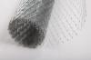 Сетка штукатурная (8,5 м) 1,5 * 1,5 1 Рулон