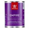 """Tikkurila EMPIRE"" Краска для мебели 0,9л (А)"