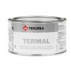Термал силиконоалюминиевая краска - Termal silikonialumiinimaali...