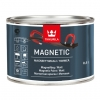 """Tikkurila Magnetic"" краска магнитная 0,5л"