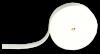 Дихтунгсбанд шумоизоляционная уплотнительная лента ППЭ 30*30*30 м
