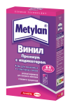 """Клей обойный  """"Metylan"""" Винил Премиум 300 гр."""