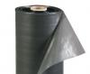 ПОЛИЭТИЛЕНОВАЯ ПЛЕНКА (черная) 100мкм - 3м(100м) 1п.м