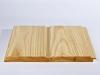 Вагонка деревянная 3м (10шт)